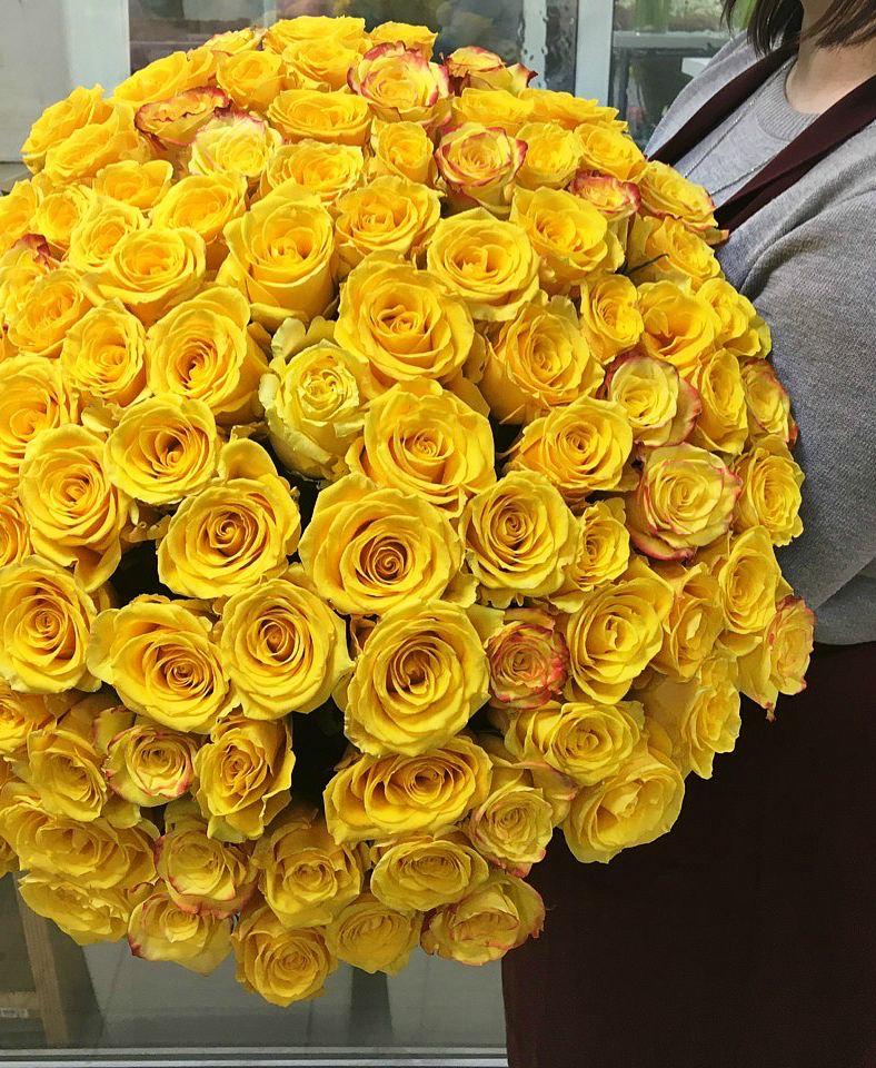 смерти певца большой букет желтых роз фото мир стремится использованию