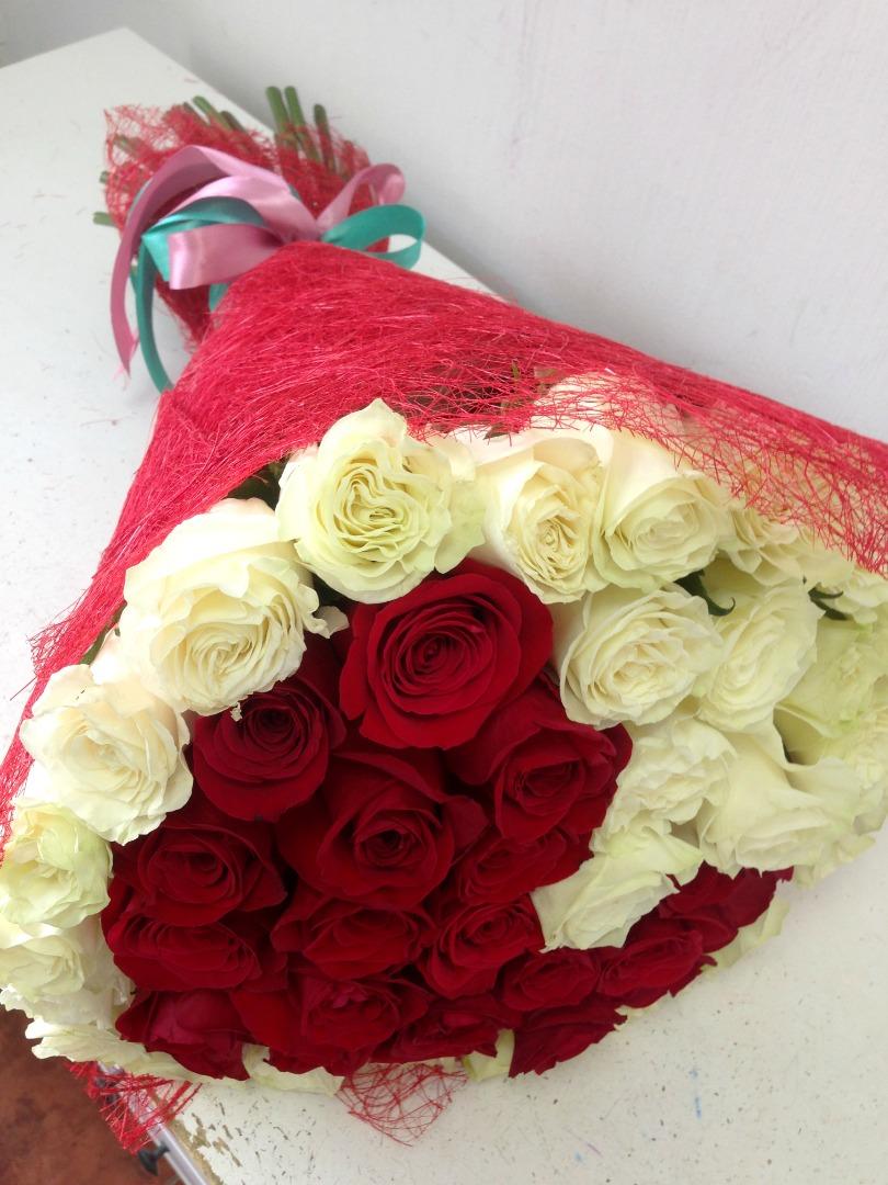розы на диване картинки невеста может устроить