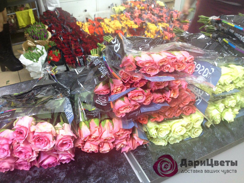 Доставка цветов екатеринбург оптом, цветов белгород